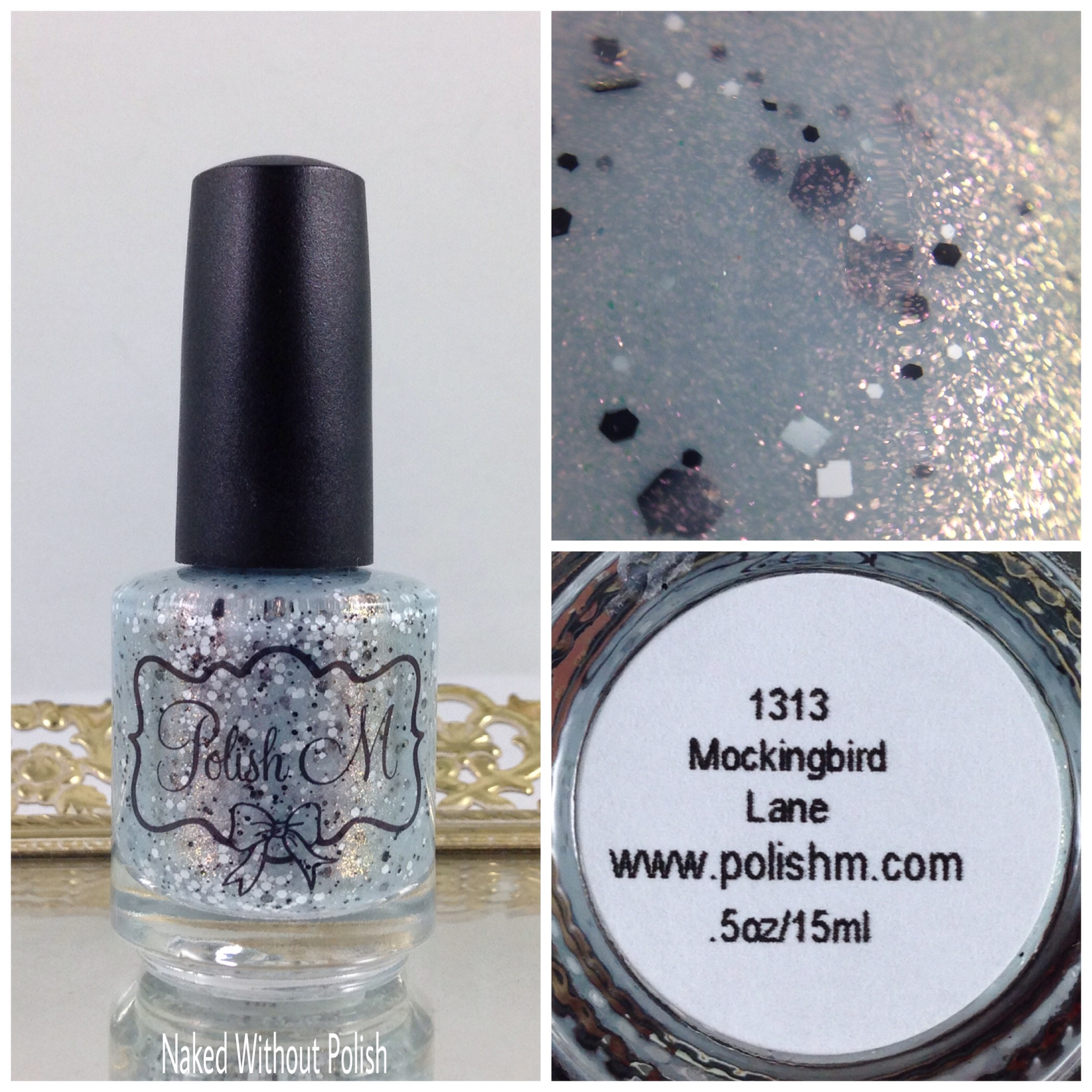 Polish-Pickup-Polish-M-1313-Mockingbird-Lane-1
