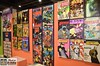 TOYCONPH 2016 (207)
