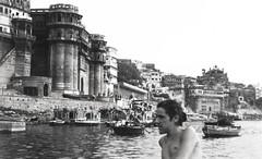 Benares 1995