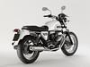 Moto-Guzzi V7 750 Classic 2011 - 23