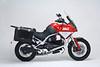Moto-Guzzi STELVIO 1200 4V 2010 - 17