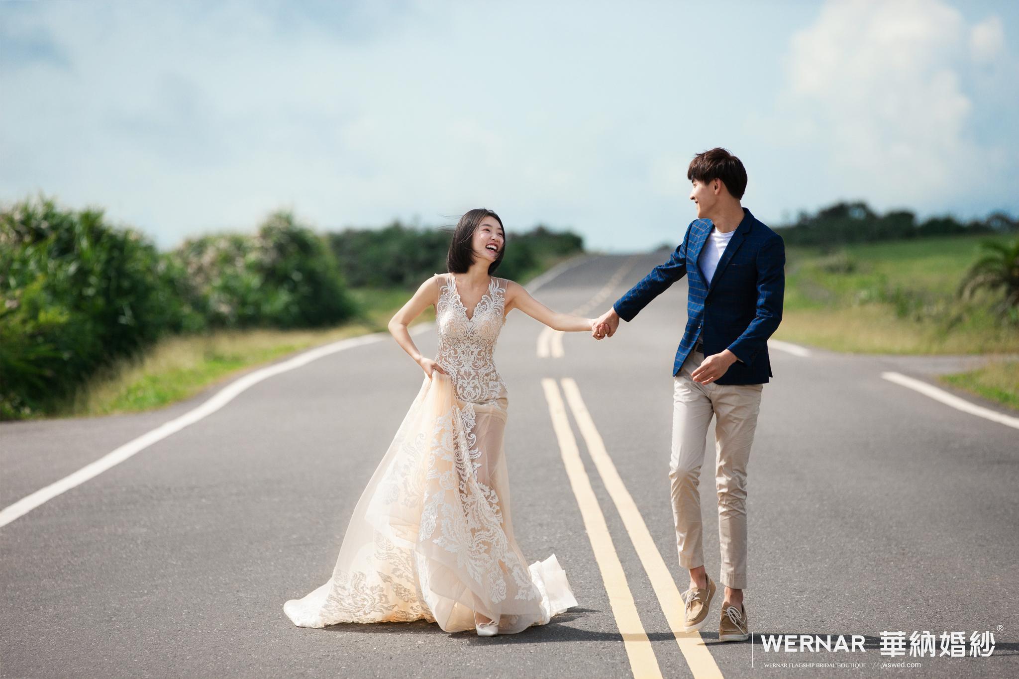 台中華納婚紗推薦,桃園華納婚紗推薦,婚紗外拍景點,婚紗攝影,自主婚紗,婚紗照