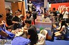 TOYCONPH 2016 (266)