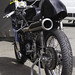 77 Gary Thwaits AJS 350 by madktm