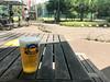 Photo:半歩〜い :-) (@ 城北中央公園 in 練馬区, 東京都) By cyberwonk