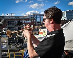 NBBB Trumpet