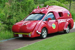 Hipo Car