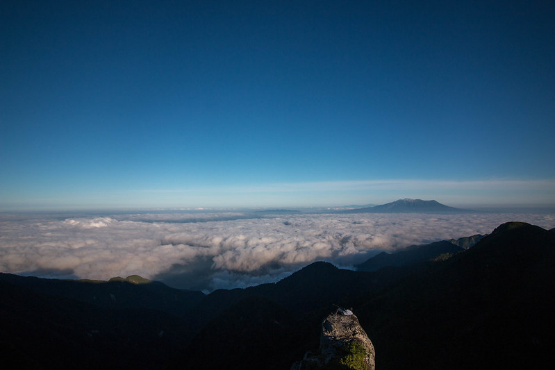 20150809-空木岳-0648.jpg