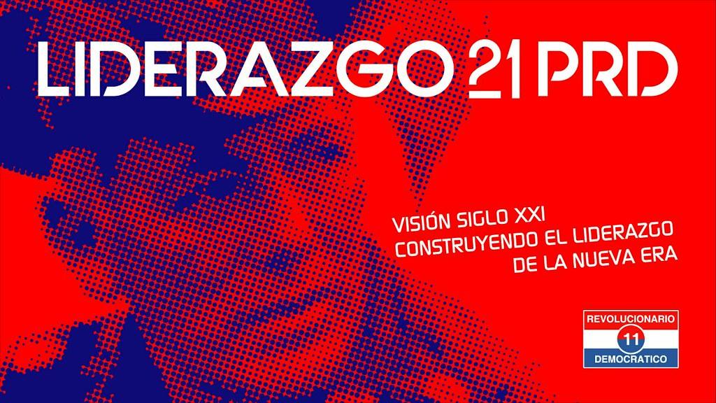Liderazgo21