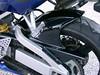 Yamaha YZF-R6 600 2000 - 12