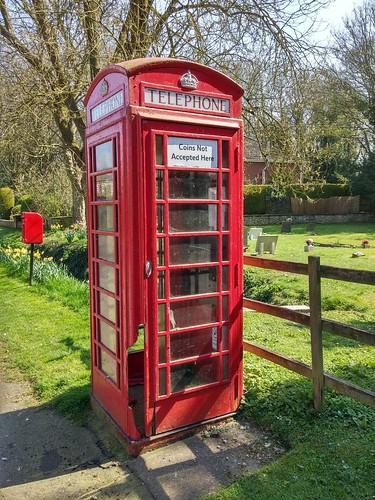2 School Ln, Redbourne, Gainsborough DN21 4QN, UK