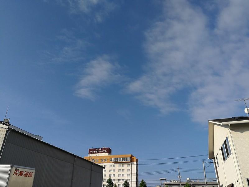 2017-07-03_07-09-54