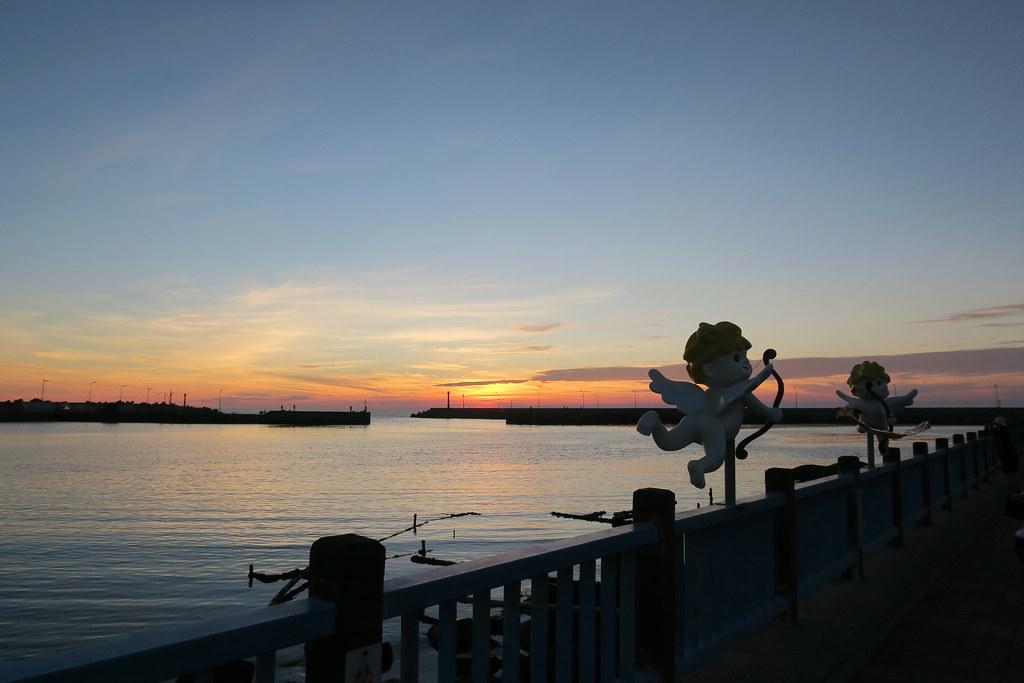 南寮漁港 (24)
