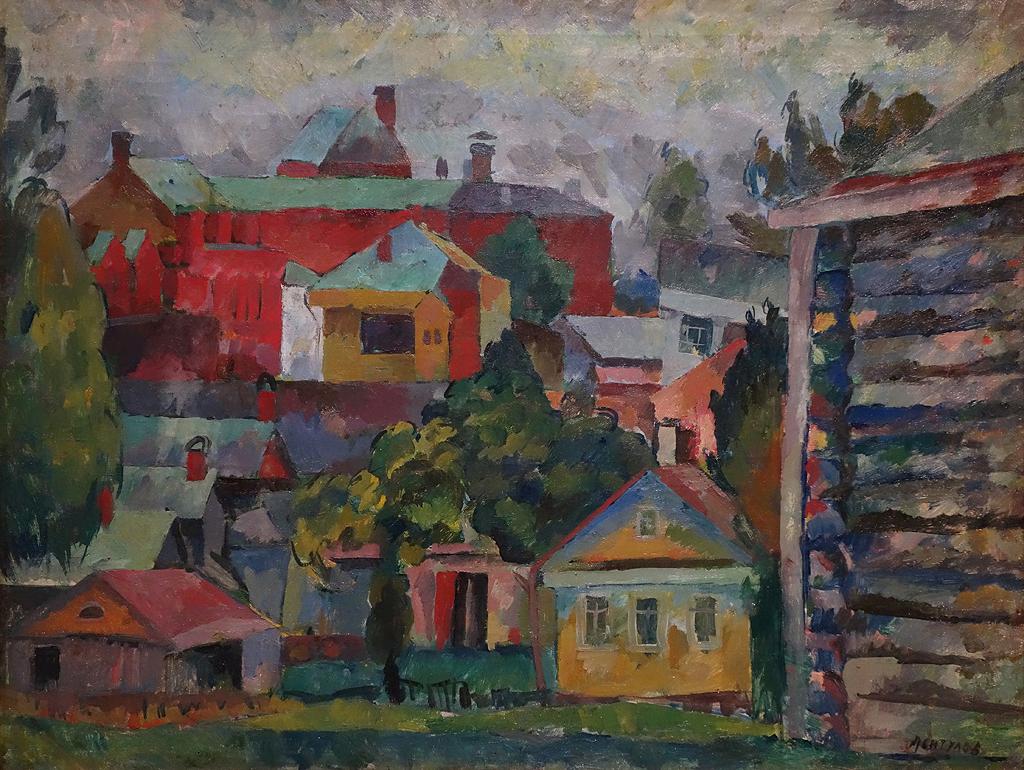 Armenian impressionism_bonus_02_Lentulov