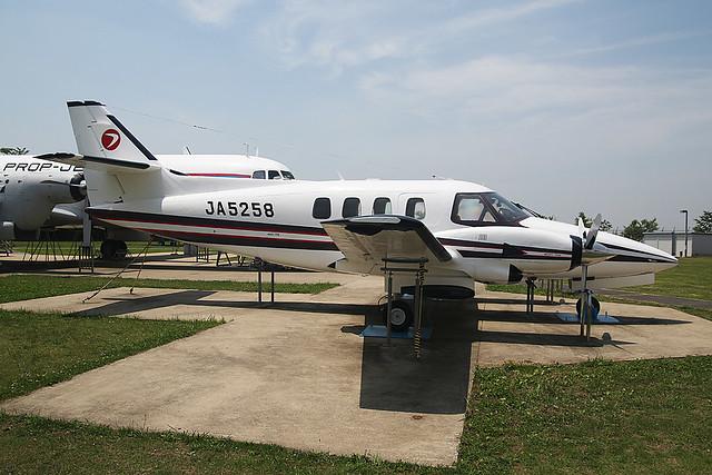 JA5258