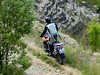 miniature BMW R 1200 GS 2009 - 3