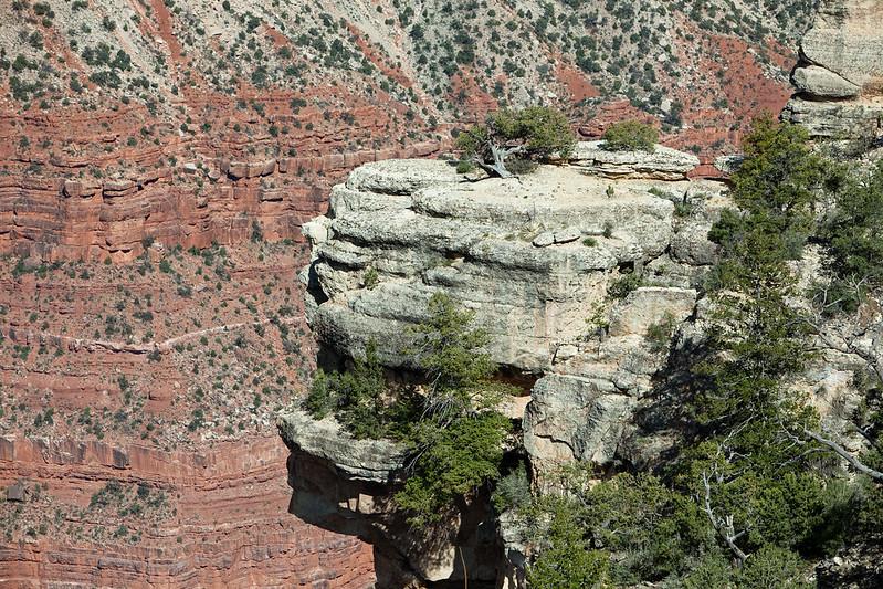 canyon_296