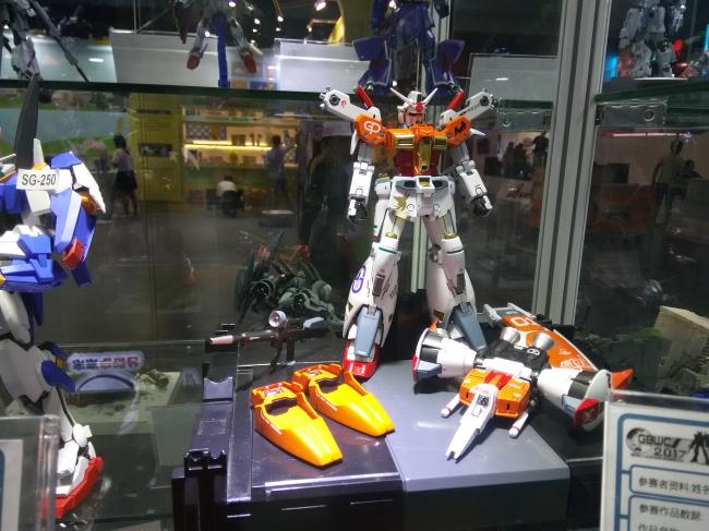 GBWC2017-Shanghai-023