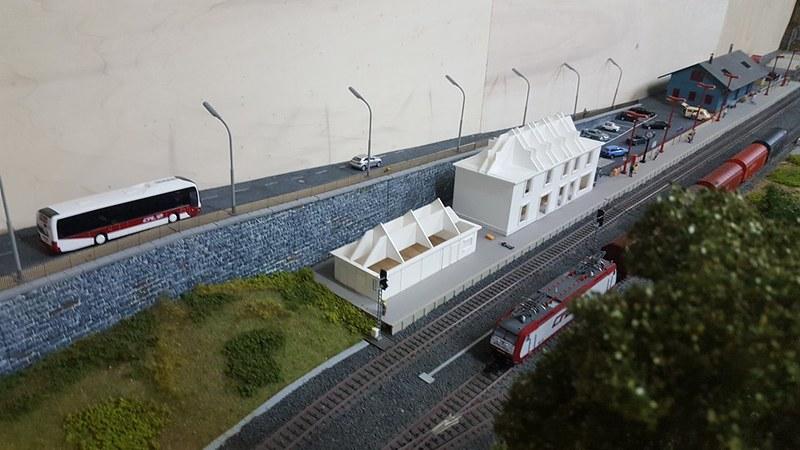 Module - Franz - Gare de Wiltz - CFL - Luxembourg - Page 27 35030827633_94a2f2dfdc_c