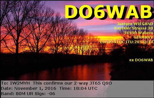 DO6WAB_01112016_1804_80m_JT65, Fujifilm FinePix S1000fd