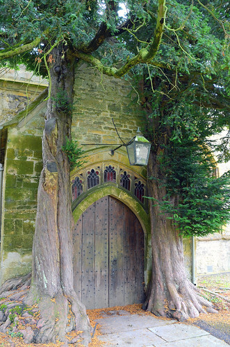 stow-on-the-wold-001