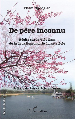 de_pere_inconnu00