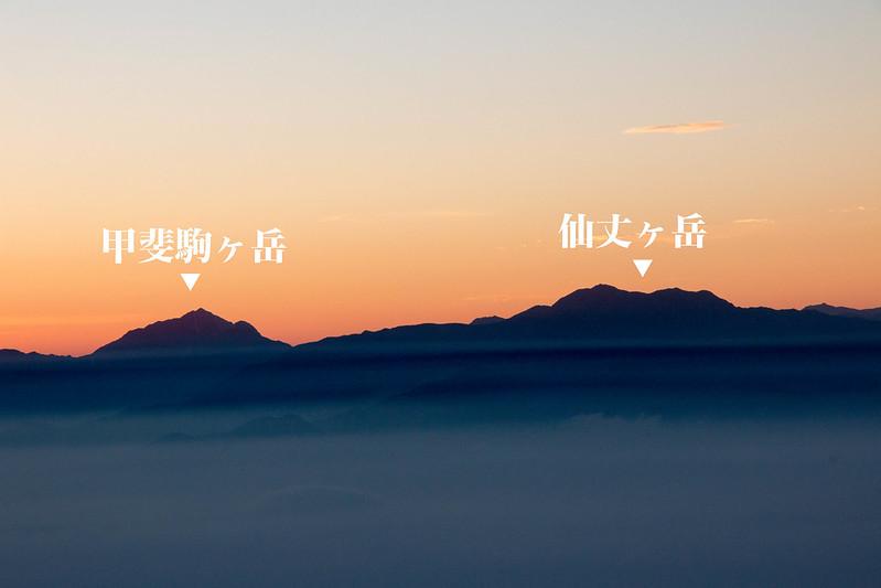 20150809-空木岳-0431-Edit.jpg