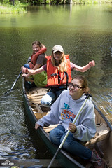 Home School Family Camp  May 2017-54