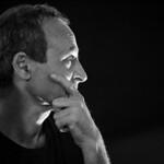 Wed, 06/07/2017 - 23:00 - Projection de Ghost Hunting de Raed Andoni au cinéma l'Ecran à Saint-Denis.   Jeudi 8 Juin 2017  © Stéphane Burlot