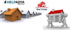 Property for Sale in Delhi