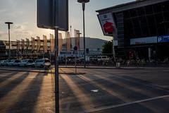 Graz 2017