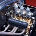 05-20-17 ACES Hot Rod Resurrection