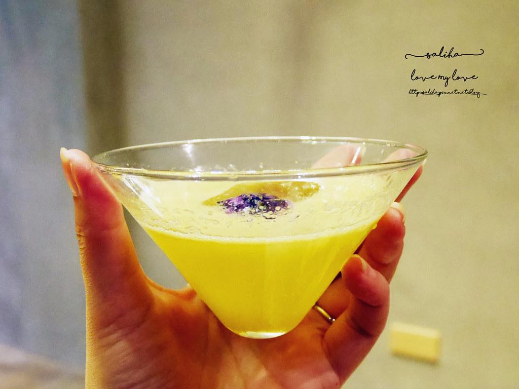 台北信義區花店咖啡館餐廳推薦FUJI FLOWER CAFE (28)