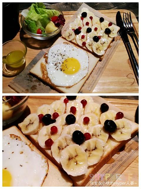 旅宿行旅早餐 (2)