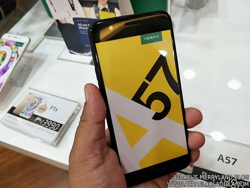 oppo a57 (3)