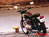 Kawasaki W 650 2001 - 4