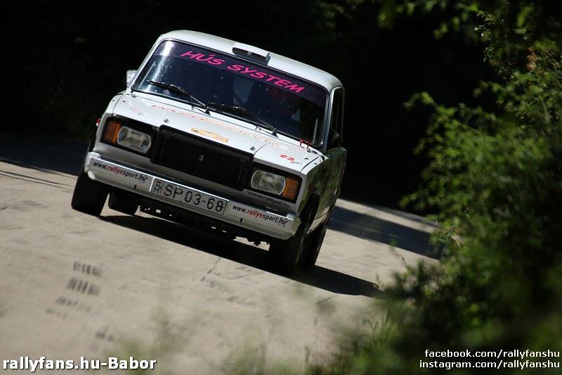 RallyFans.hu-06253