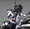 Moto-Guzzi 1100 GRISO 2008 - 21