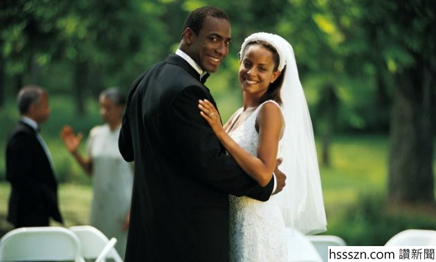 black-couple-wedding_630_379