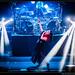 Evanescence - 013 (Tilburg) 17/06/2017