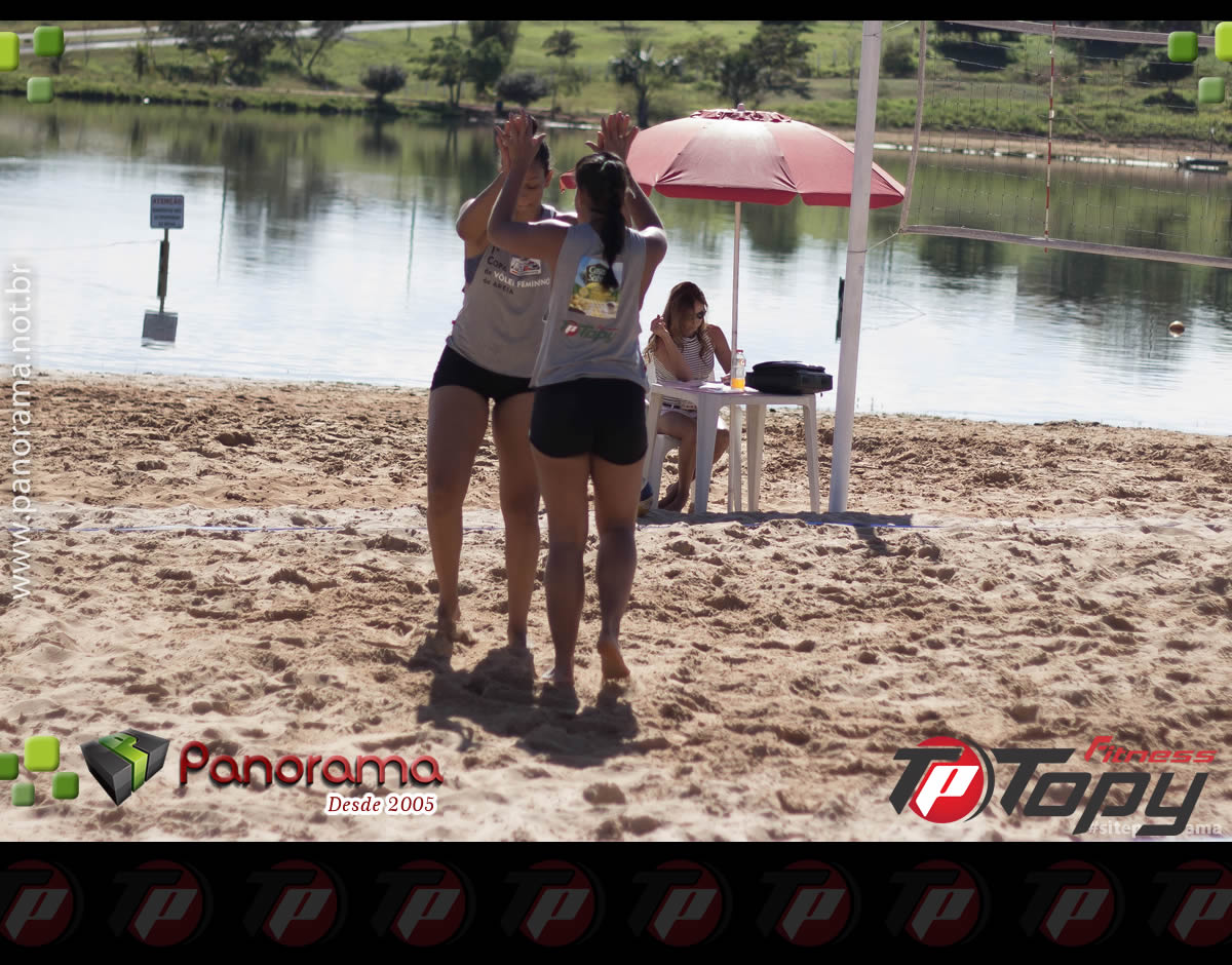 PaNoRaMa COD (18)