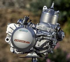 KTM FREERIDE 250 R 2014 - 22