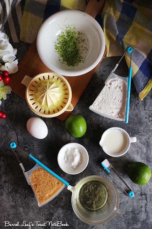 lime-cupcake (12)