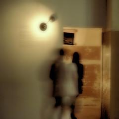 Sombras - Nuances - Shadows