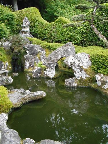 jp-chiran-jardin1 (3)