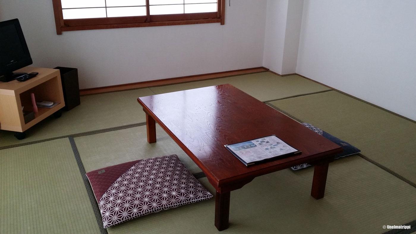 20140910-Unelmatrippi-Ks-House-Kawaguchiko-20140907_144551