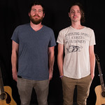 Wed, 28/06/2017 - 1:20pm - Manchester Orchestra  Live in Studio A, 6.28.17 Photographer: Dan Tuozzoli