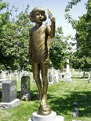 Congressional Cemetery Jun 10, 2017, 11-32 AM