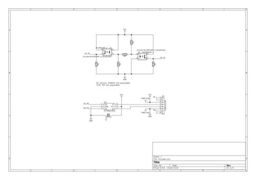エンコーダ基板試作2_回路図