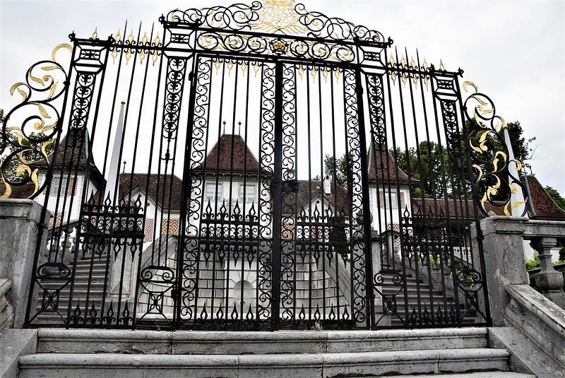 Castle Waldegg 02.07 (11)